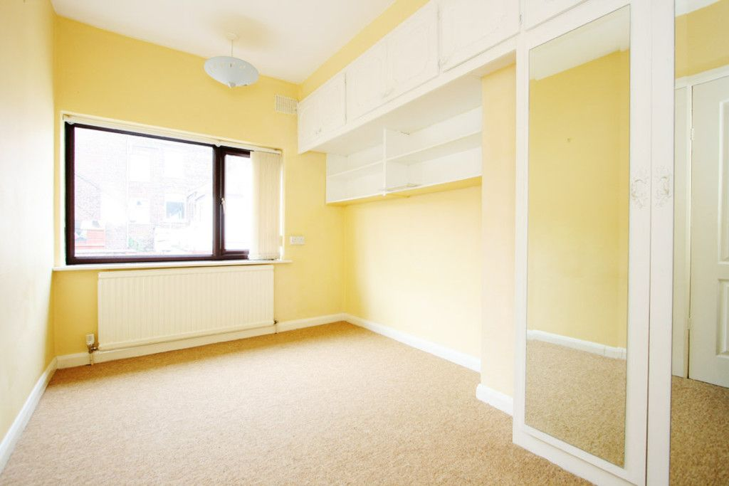 2 bed house to rent in Stoke-On-Trent  - Property Image 7