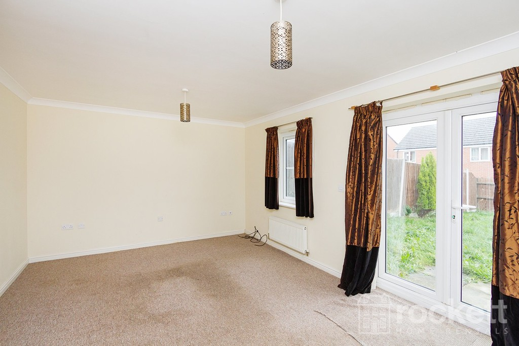 4 bed house to rent in Reedmace Walk, Newcastle Under Lyme  - Property Image 11