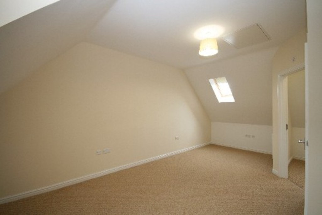 4 bed house to rent in Reedmace Walk, Newcastle Under Lyme  - Property Image 15