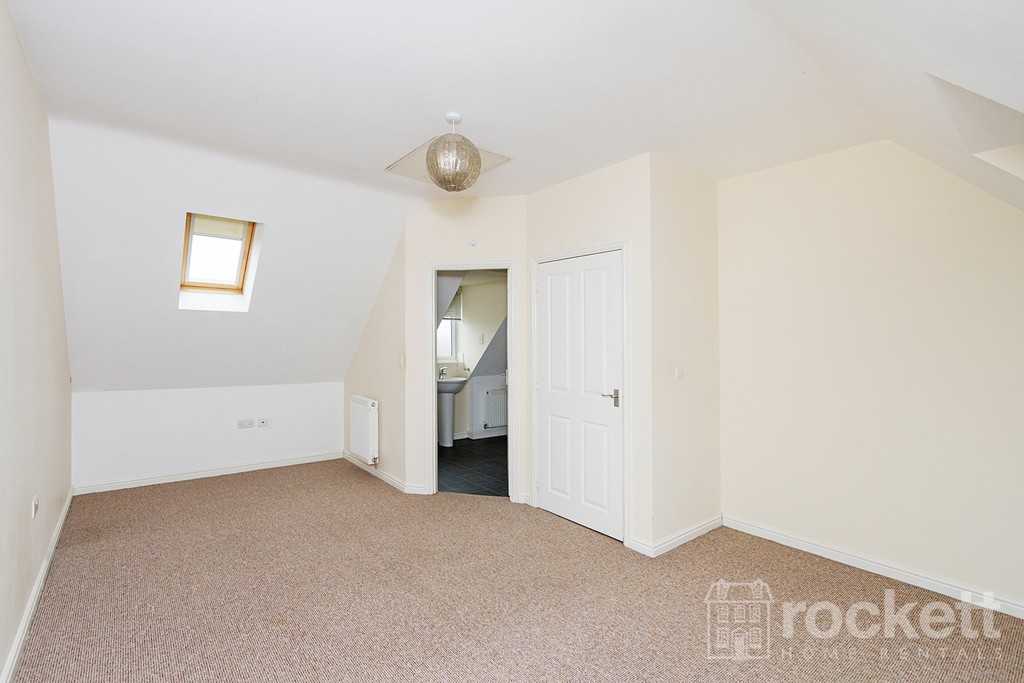 4 bed house to rent in Reedmace Walk, Newcastle Under Lyme  - Property Image 16