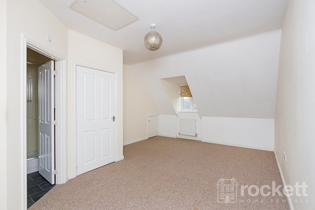 4 bed house to rent in Reedmace Walk, Newcastle Under Lyme  - Property Image 17