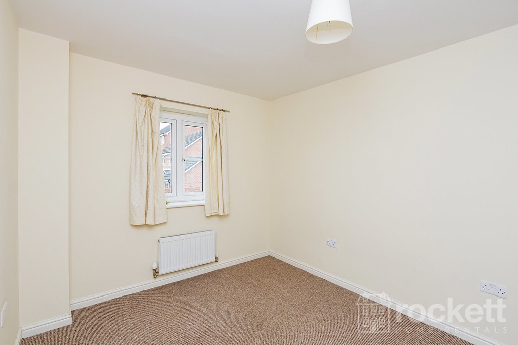 4 bed house to rent in Reedmace Walk, Newcastle Under Lyme  - Property Image 18