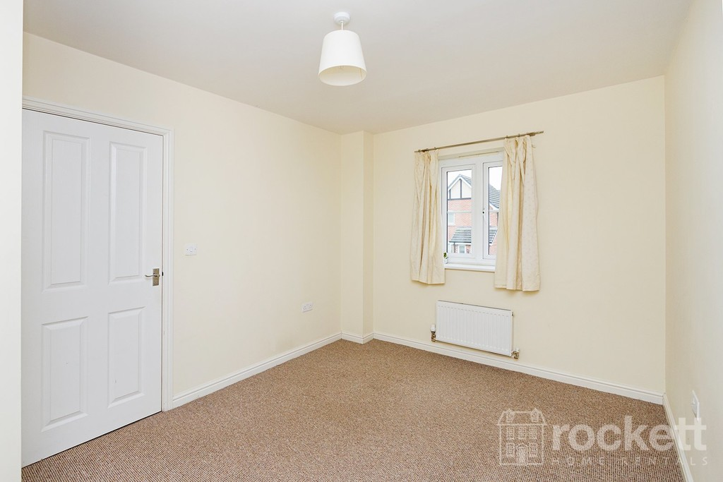 4 bed house to rent in Reedmace Walk, Newcastle Under Lyme  - Property Image 19