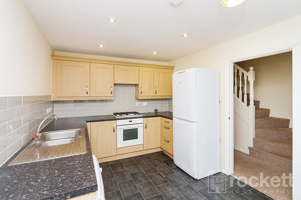 4 bed house to rent in Reedmace Walk, Newcastle Under Lyme  - Property Image 7