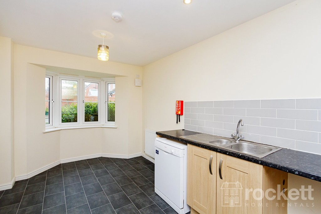 4 bed house to rent in Reedmace Walk, Newcastle Under Lyme  - Property Image 8