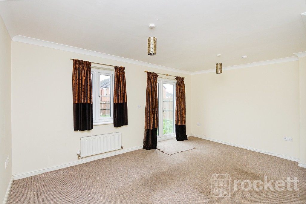 4 bed house to rent in Reedmace Walk, Newcastle Under Lyme  - Property Image 10