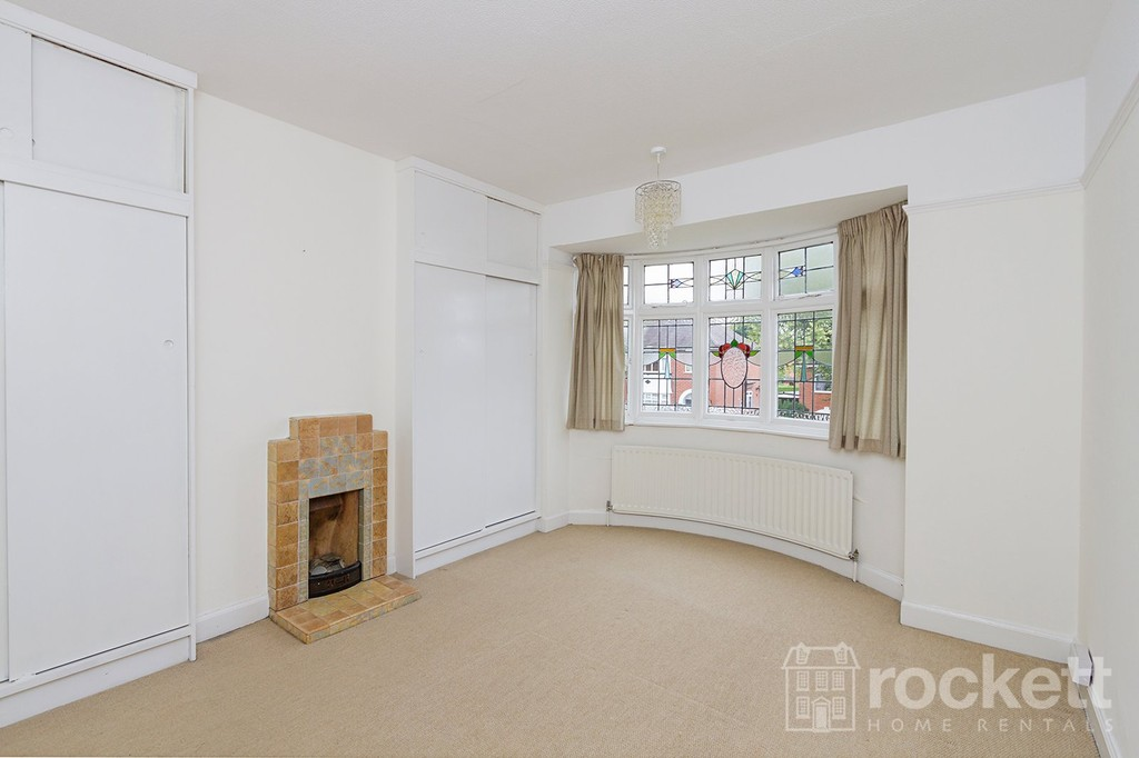 3 bed house to rent in Lincoln Avenue, Clayton, Newcastle Under Lyme  - Property Image 11