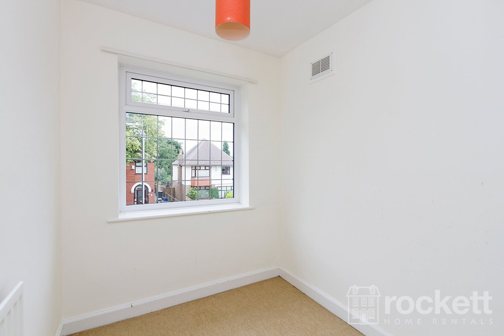 3 bed house to rent in Lincoln Avenue, Clayton, Newcastle Under Lyme  - Property Image 12