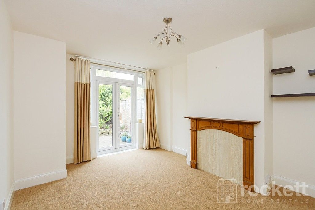 3 bed house to rent in Lincoln Avenue, Clayton, Newcastle Under Lyme  - Property Image 13
