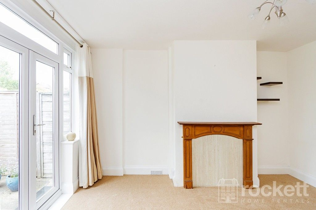 3 bed house to rent in Lincoln Avenue, Clayton, Newcastle Under Lyme  - Property Image 14