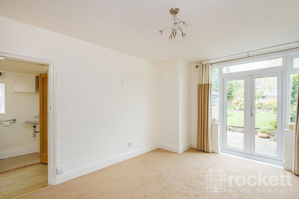 3 bed house to rent in Lincoln Avenue, Clayton, Newcastle Under Lyme  - Property Image 15