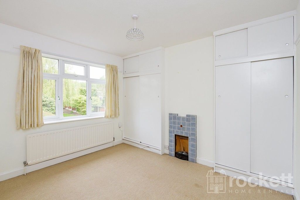 3 bed house to rent in Lincoln Avenue, Clayton, Newcastle Under Lyme  - Property Image 16