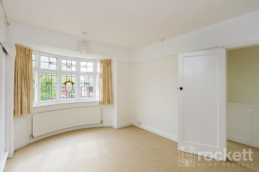 3 bed house to rent in Lincoln Avenue, Clayton, Newcastle Under Lyme  - Property Image 18