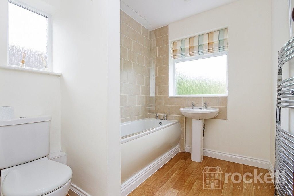 3 bed house to rent in Lincoln Avenue, Clayton, Newcastle Under Lyme  - Property Image 22