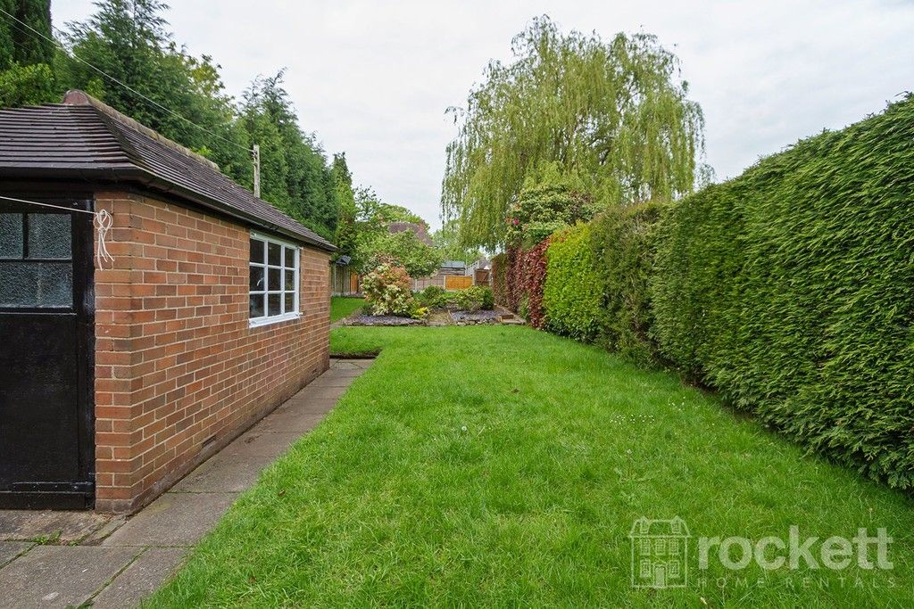 3 bed house to rent in Lincoln Avenue, Clayton, Newcastle Under Lyme  - Property Image 23
