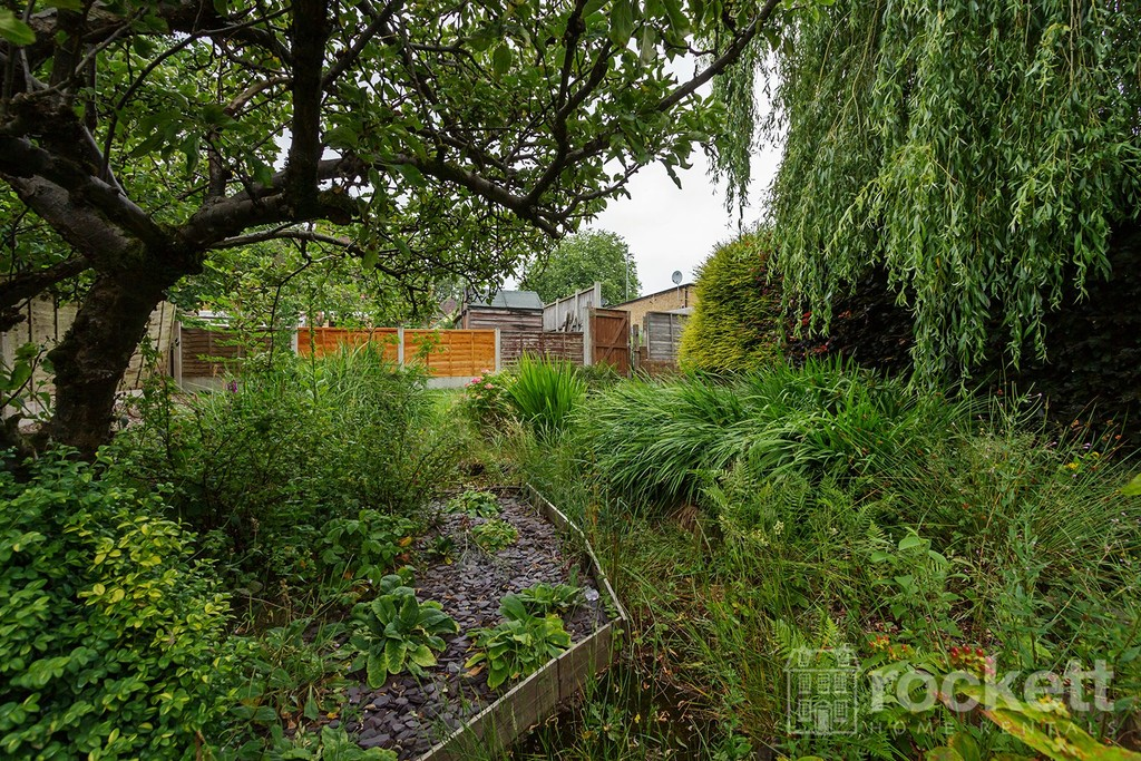 3 bed house to rent in Lincoln Avenue, Clayton, Newcastle Under Lyme  - Property Image 24