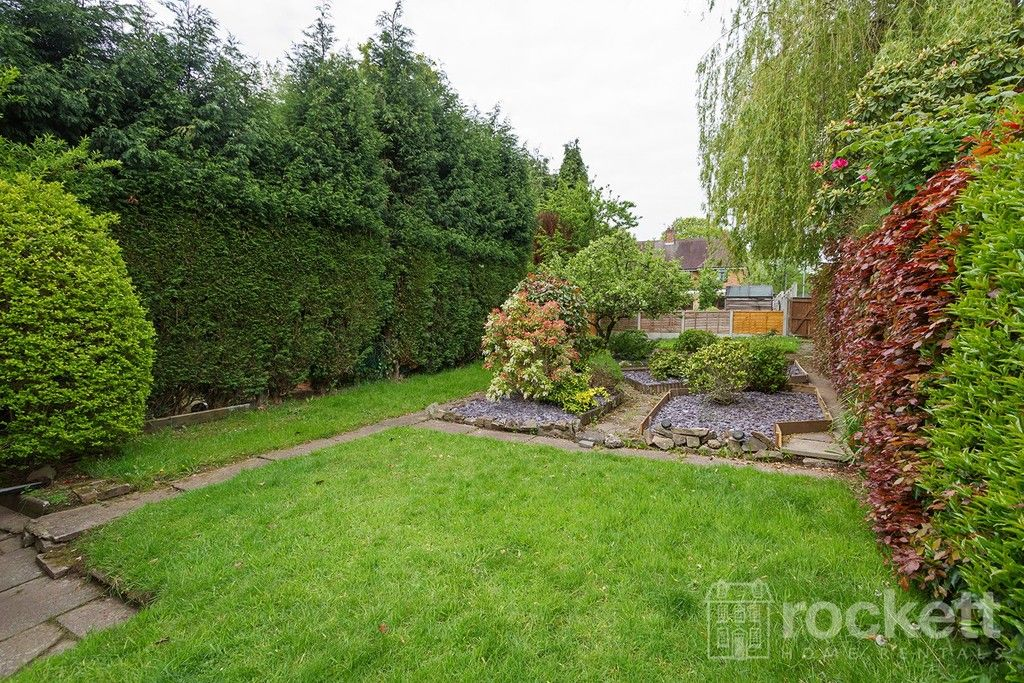 3 bed house to rent in Lincoln Avenue, Clayton, Newcastle Under Lyme  - Property Image 25