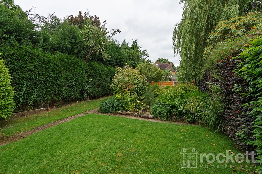 3 bed house to rent in Lincoln Avenue, Clayton, Newcastle Under Lyme  - Property Image 28