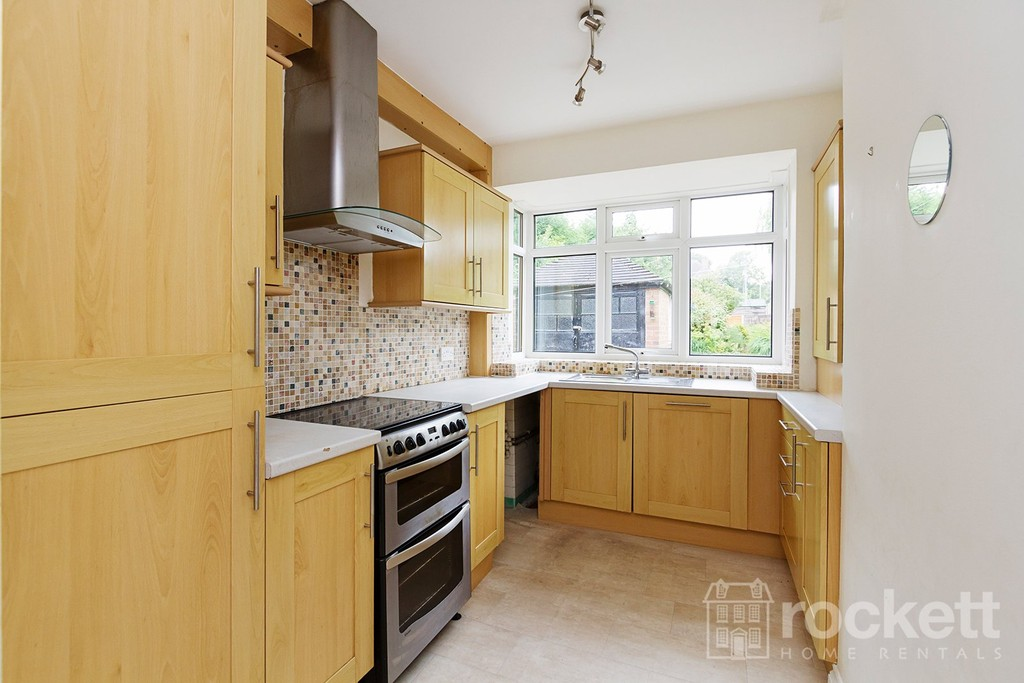 3 bed house to rent in Lincoln Avenue, Clayton, Newcastle Under Lyme  - Property Image 4