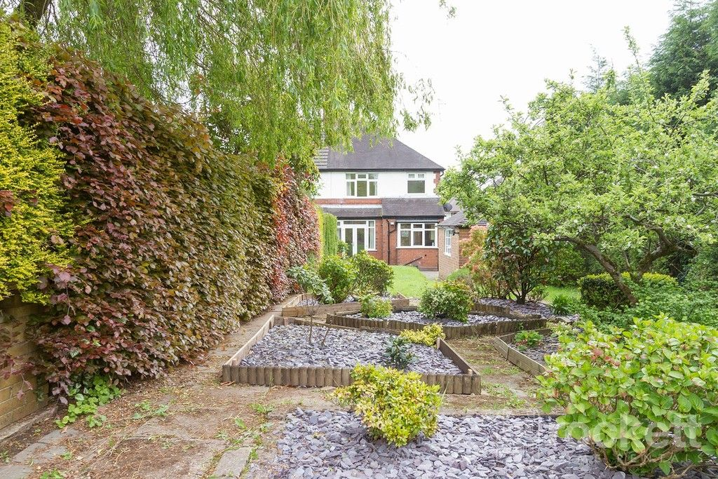 3 bed house to rent in Lincoln Avenue, Clayton, Newcastle Under Lyme  - Property Image 32