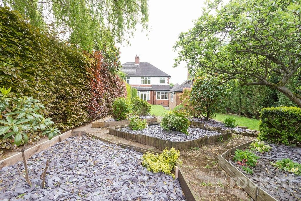 3 bed house to rent in Lincoln Avenue, Clayton, Newcastle Under Lyme  - Property Image 33