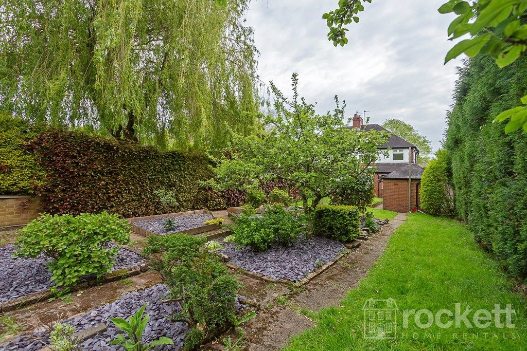 3 bed house to rent in Lincoln Avenue, Clayton, Newcastle Under Lyme  - Property Image 36