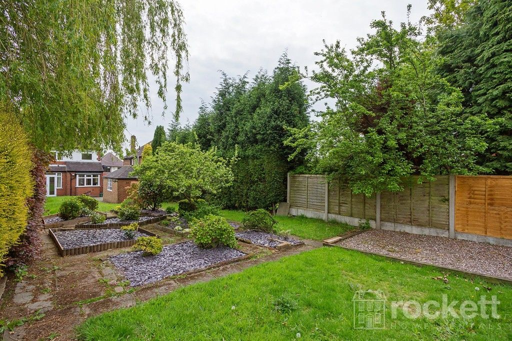 3 bed house to rent in Lincoln Avenue, Clayton, Newcastle Under Lyme  - Property Image 37