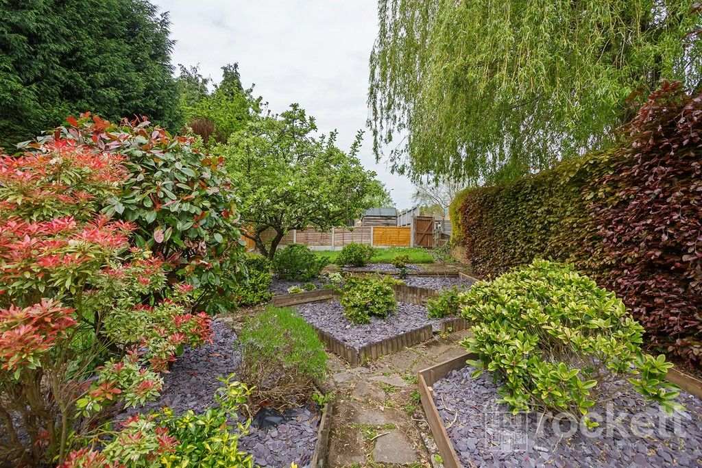 3 bed house to rent in Lincoln Avenue, Clayton, Newcastle Under Lyme  - Property Image 38