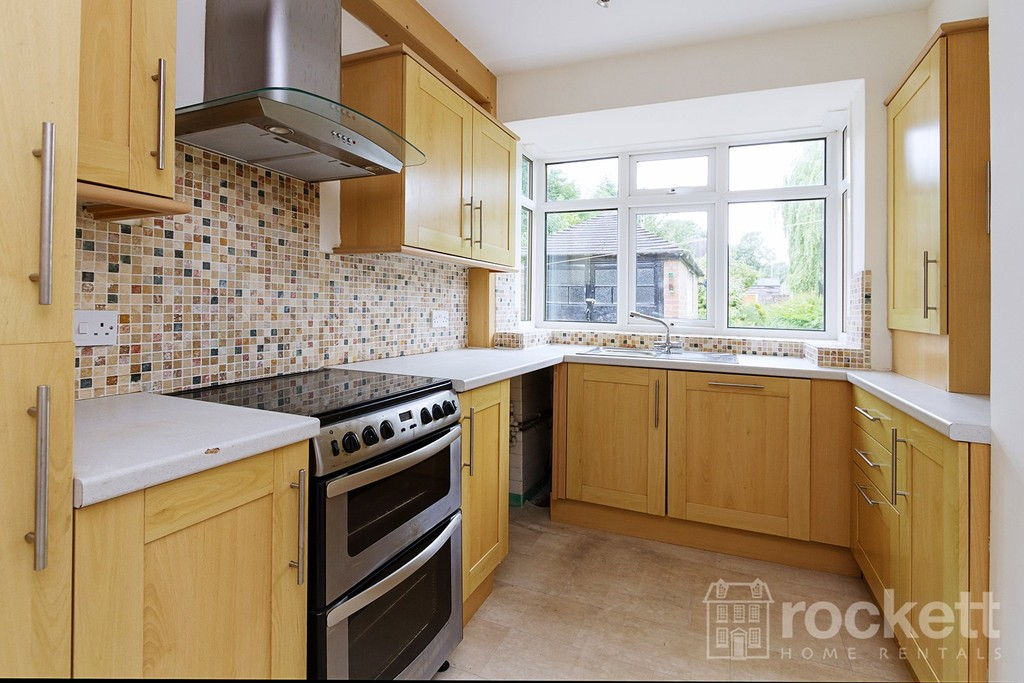 3 bed house to rent in Lincoln Avenue, Clayton, Newcastle Under Lyme  - Property Image 5
