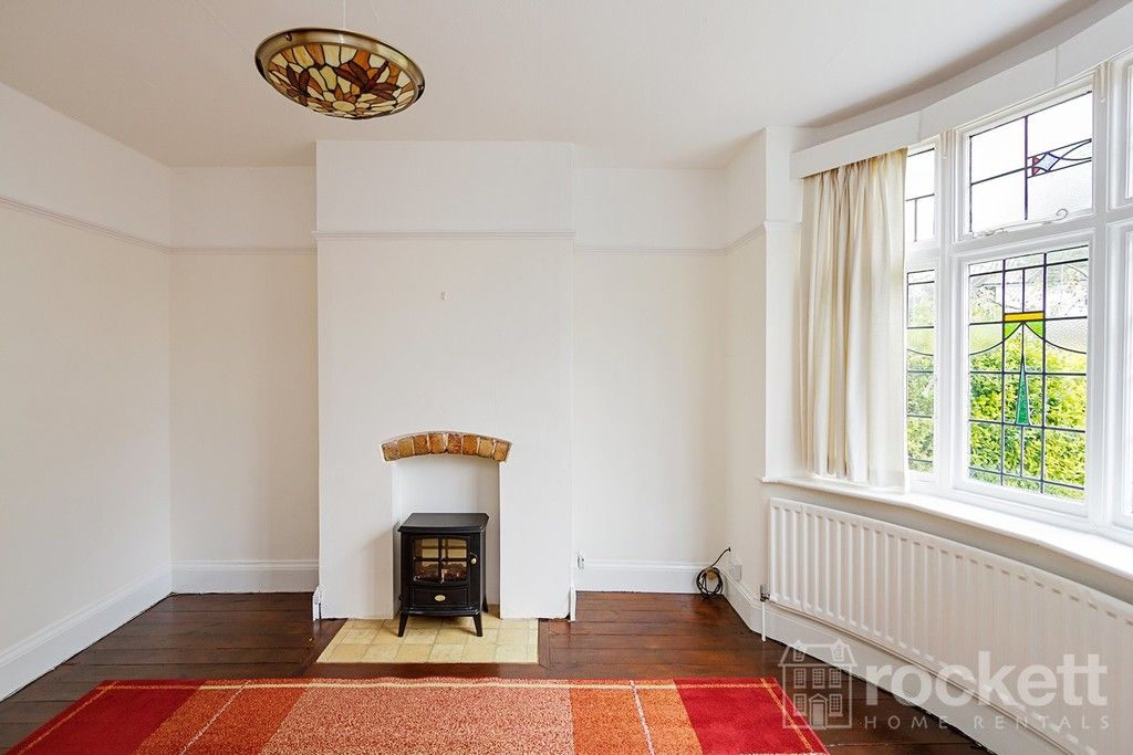 3 bed house to rent in Lincoln Avenue, Clayton, Newcastle Under Lyme  - Property Image 6
