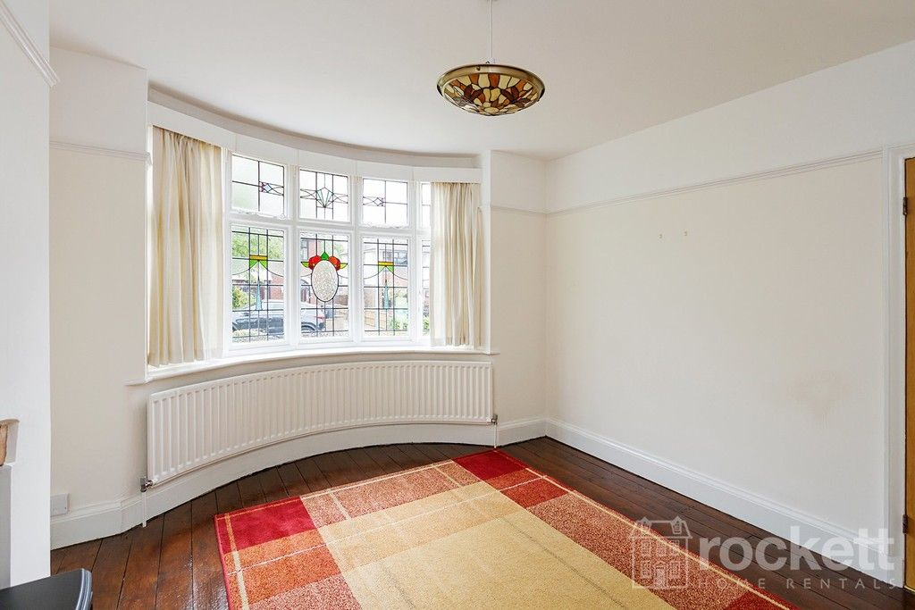 3 bed house to rent in Lincoln Avenue, Clayton, Newcastle Under Lyme  - Property Image 7