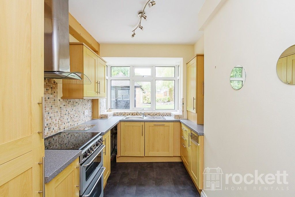 3 bed house to rent in Lincoln Avenue, Clayton, Newcastle Under Lyme  - Property Image 8