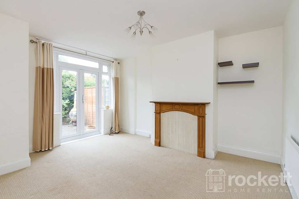 3 bed house to rent in Lincoln Avenue, Clayton, Newcastle Under Lyme  - Property Image 9
