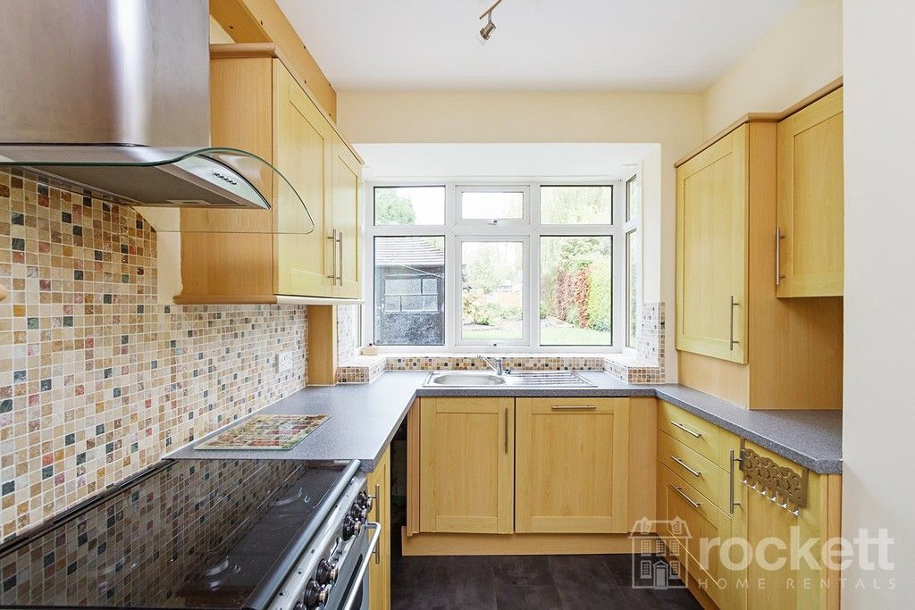 3 bed house to rent in Lincoln Avenue, Clayton, Newcastle Under Lyme  - Property Image 10