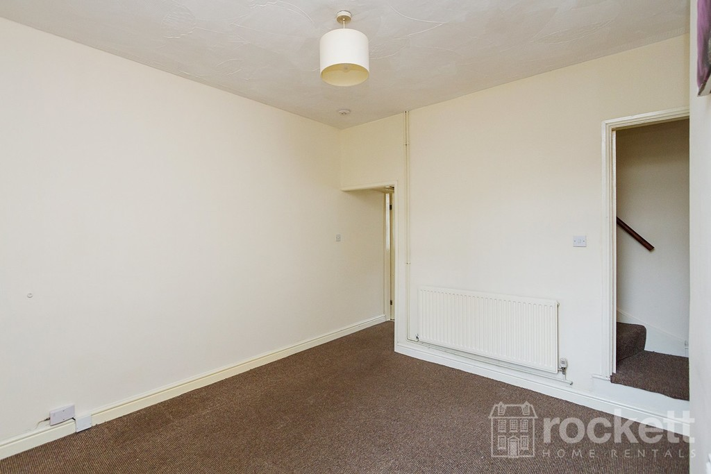 2 bed house to rent in Hanover Street, Newcastle Under Lyme  - Property Image 13