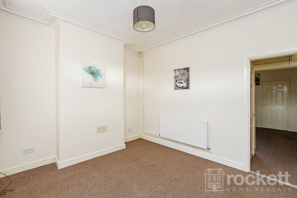 2 bed house to rent in Hanover Street, Newcastle Under Lyme  - Property Image 14