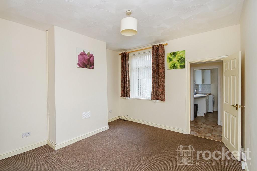 2 bed house to rent in Hanover Street, Newcastle Under Lyme  - Property Image 15