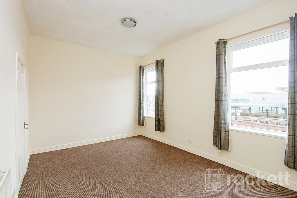 2 bed house to rent in Hanover Street, Newcastle Under Lyme  - Property Image 6