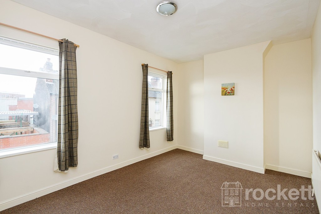 2 bed house to rent in Hanover Street, Newcastle Under Lyme  - Property Image 7