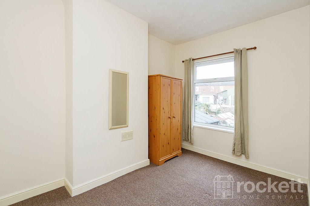 2 bed house to rent in Hanover Street, Newcastle Under Lyme  - Property Image 8