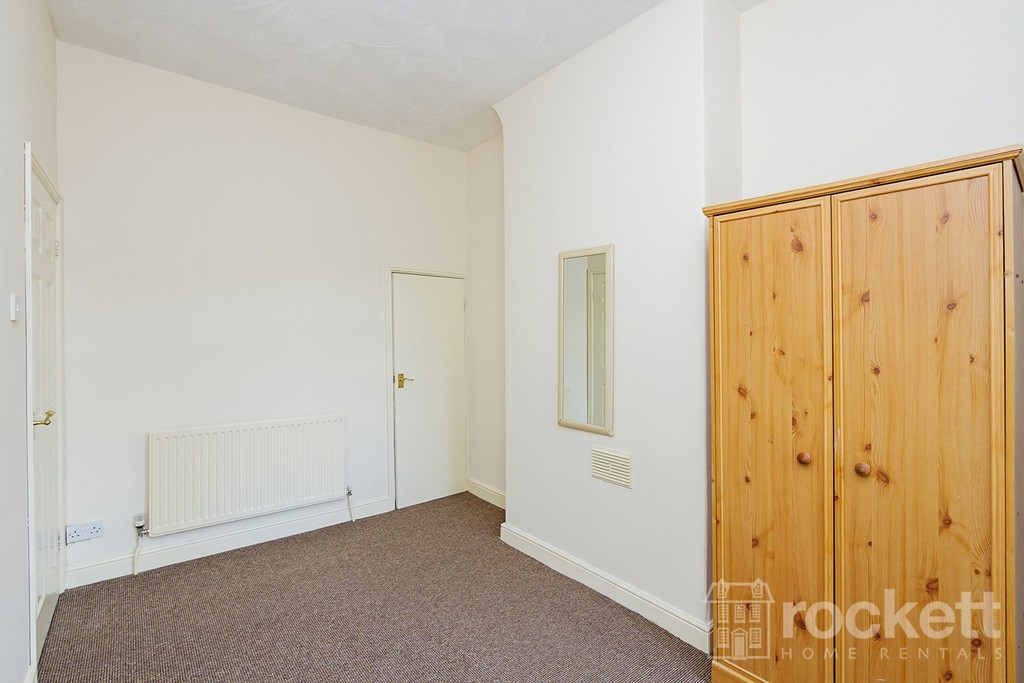 2 bed house to rent in Hanover Street, Newcastle Under Lyme  - Property Image 9