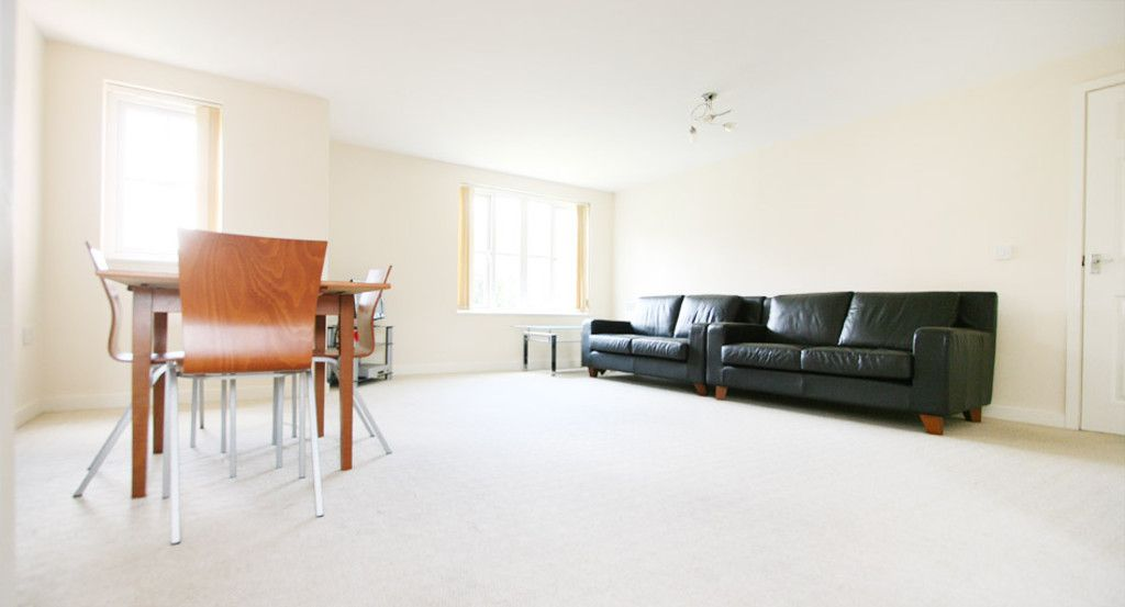 2 bed flat to rent in Chervil House, Tansey Way, Newcastle Under Lyme  - Property Image 2