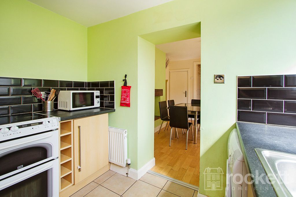 5 bed house to rent in London Road, Newcastle Under Lyme  - Property Image 11