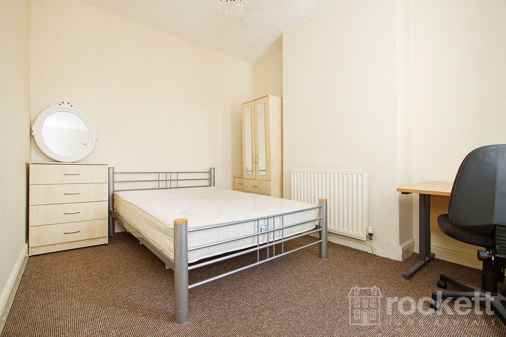 5 bed house to rent in London Road, Newcastle Under Lyme  - Property Image 18