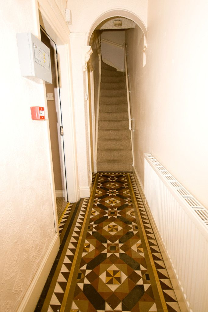 5 bed house to rent in London Road, Newcastle Under Lyme  - Property Image 8