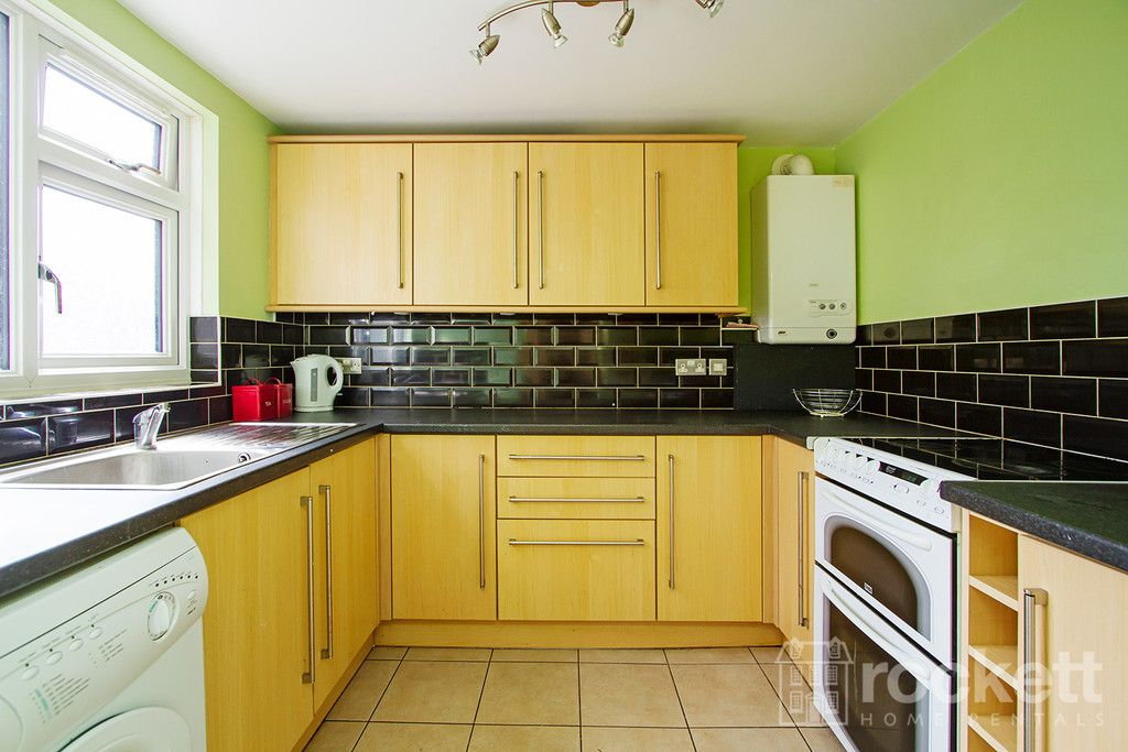 5 bed house to rent in London Road, Newcastle Under Lyme  - Property Image 9