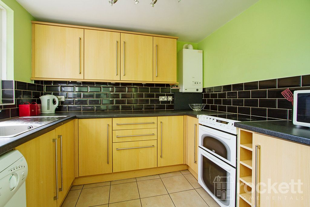 5 bed house to rent in London Road, Newcastle Under Lyme  - Property Image 10