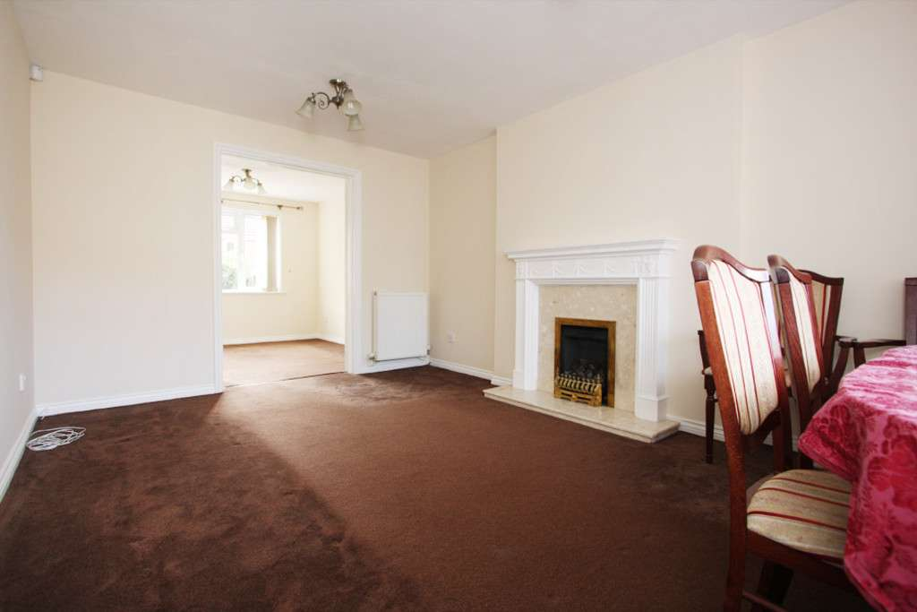 4 bed house to rent in Sophia Way, Newcastle Under Lyme  - Property Image 7