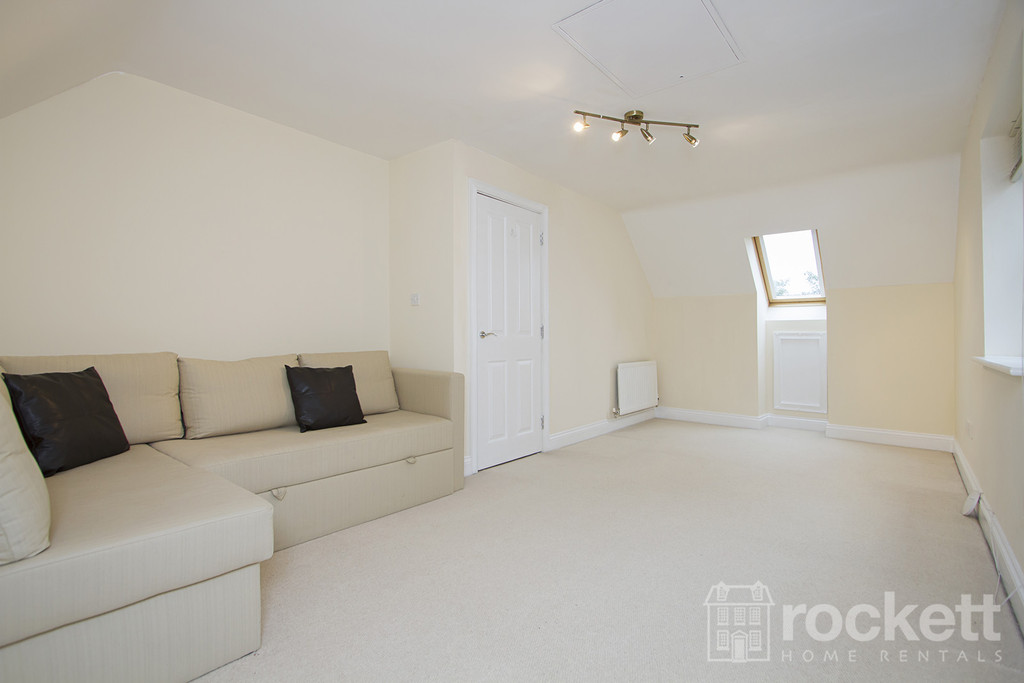 6 bed house to rent in Trentbridge Close, Trentham Lakes, Staffordshire  - Property Image 11