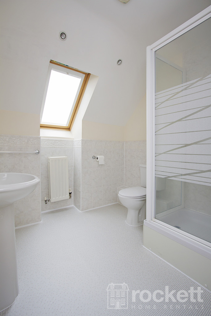 6 bed house to rent in Trentbridge Close, Trentham Lakes, Staffordshire  - Property Image 12